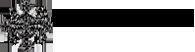 Сайт Георгиевской церкви в с. Юрьевское Старицкого района Тверской области